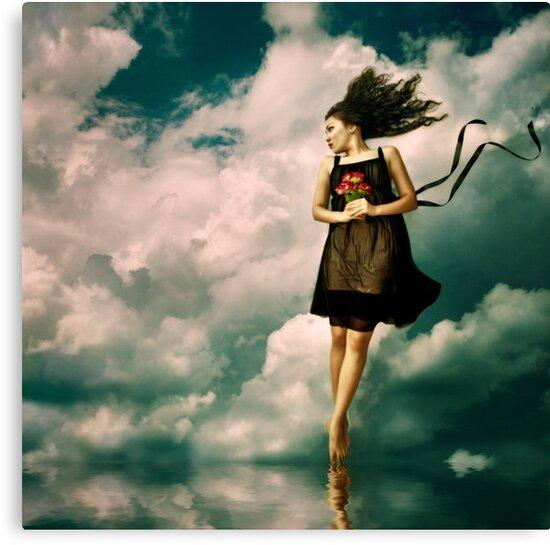 air by Vanessa Ho
