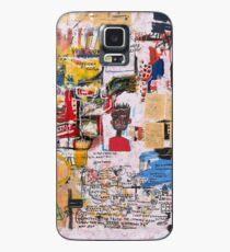 Al Diaz Case/Skin for Samsung Galaxy