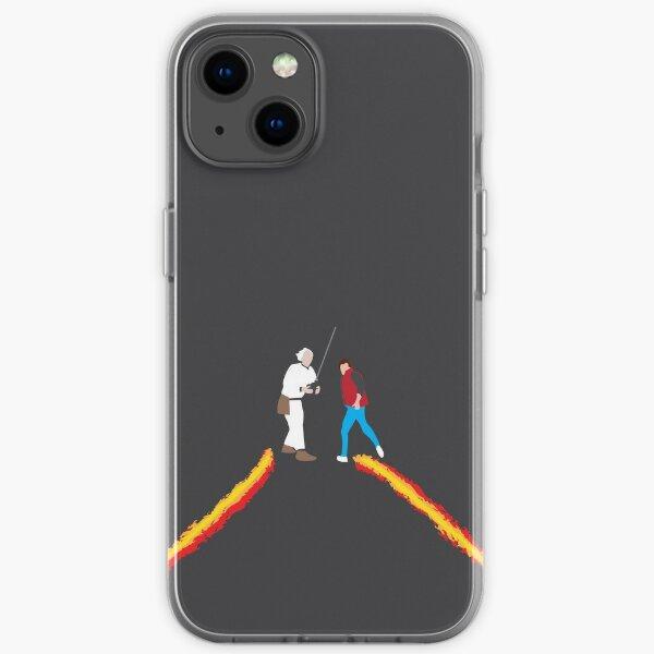 88mph iPhone Soft Case