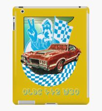 5646af46 Oldsmobile 442 Device Cases | Redbubble