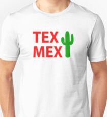 Tex Mex T-Shirt