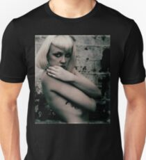 Dark Decay Unisex T-Shirt