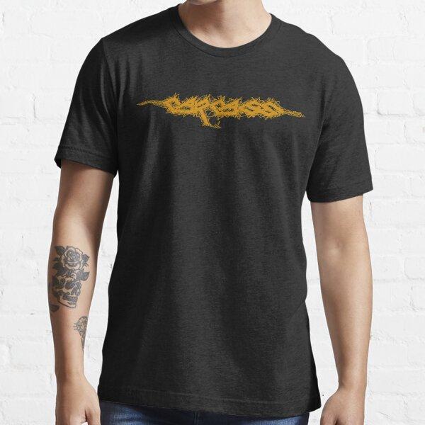 Carcass Essential T-Shirt