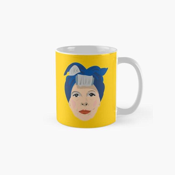 Minnie Castevet Classic Mug