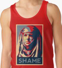 Shame Tank Top