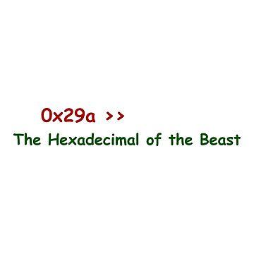 Hexa Beast by windu