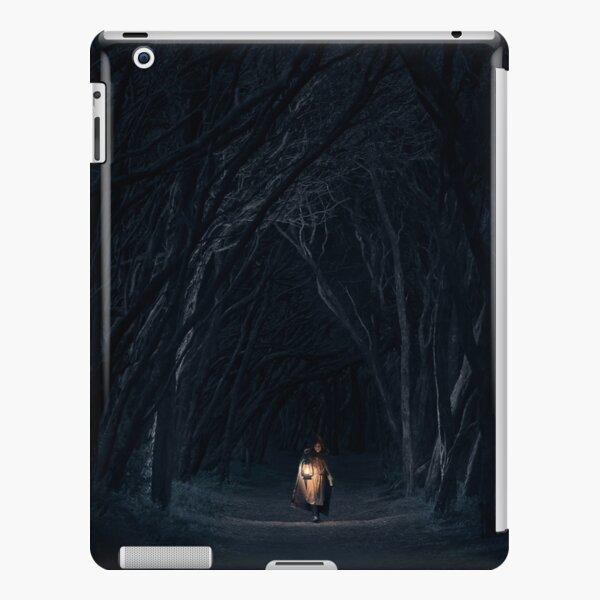 The Messenger iPad Snap Case