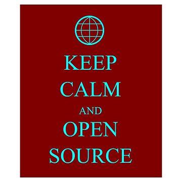 Keep Source by windu