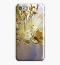 ~Sweetly Irresistible~ iPhone Case/Skin