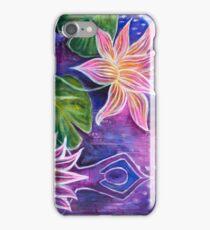 Emerge iPhone Case/Skin