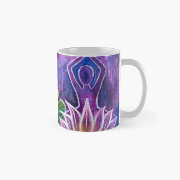 Emerge Classic Mug