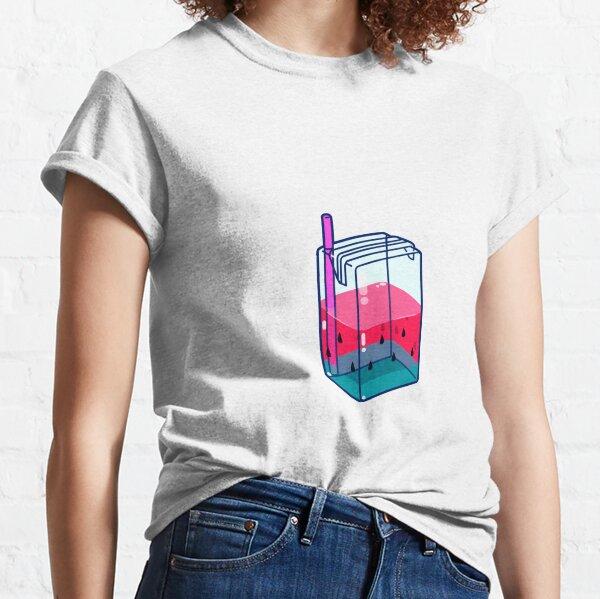 Melon Juusu Classic T-Shirt