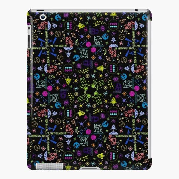 StrauberryMoon iPad Snap Case