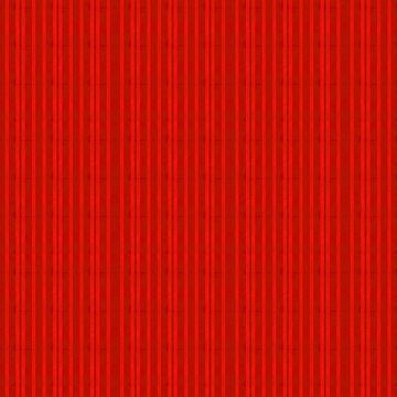 Roter Frühlingskuss von PageDesigns