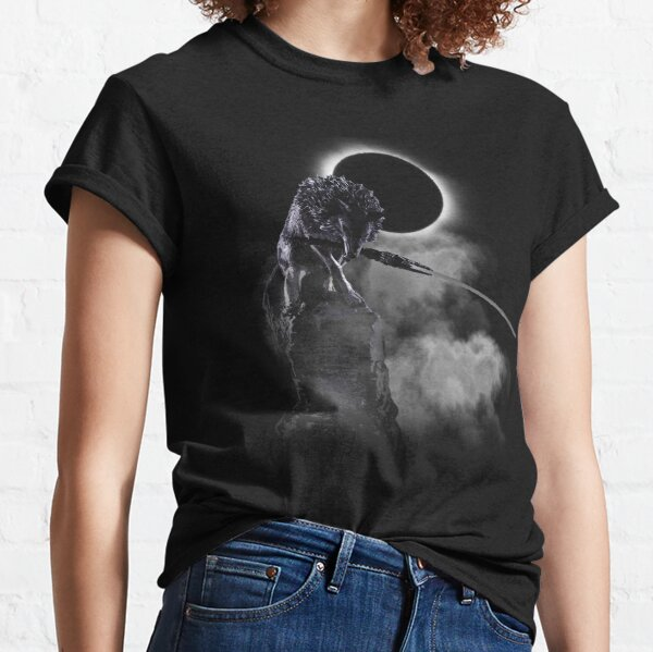 Great Wolf Classic T-Shirt