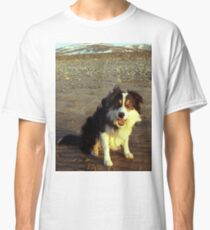 Laddie in March Classic T-Shirt