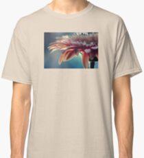 Nobody's Perfect Classic T-Shirt