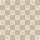 Melrose Subliminal Pattern - RU486 by mavisshelton