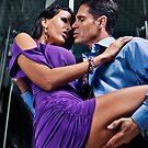 Stolen Romance by PAGalleria