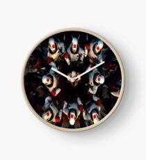 Reloj Khalibali Breen