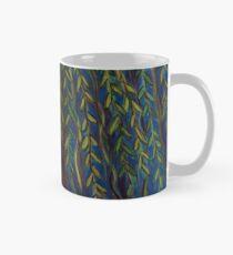 Weeping Willow Classic Mug