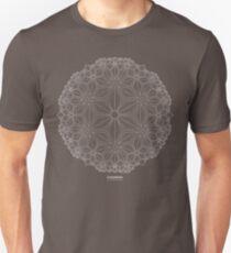 Constellation [white design] T-Shirt
