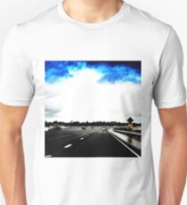 Sky Might Fall T-Shirt