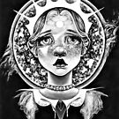 Sun Child by Lisa Oakes