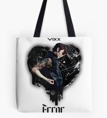 Vixx Fehler - Leo Tote Bag