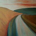 Edges by Ellen McNair