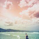 Dreamscape by jamjarphotos