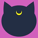 Magic Cat by TroyBolton17