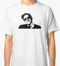 Camiseta clásica Dr.Strangelove