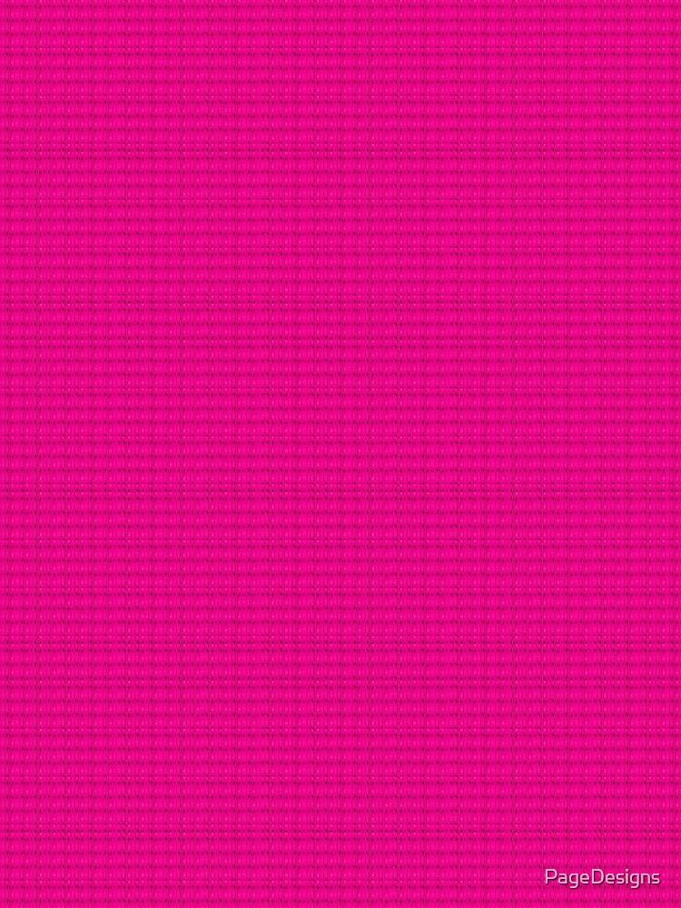 Spring Pink Kuss von PageDesigns