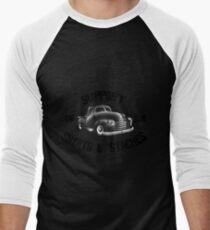 Reverse Classic T-Shirt