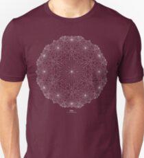 Echo [white design] T-Shirt