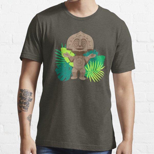 MAUI. Essential T-Shirt