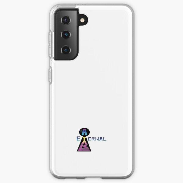 Eternal Atake  Samsung Galaxy Soft Case