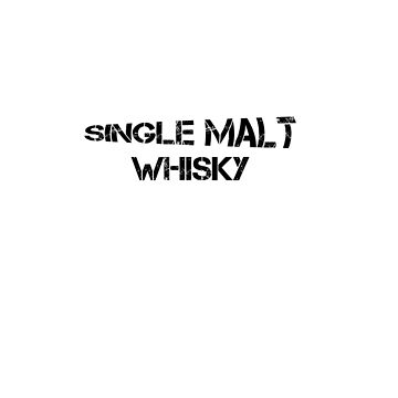 Single Malt Whisky  by sajeevcpillai