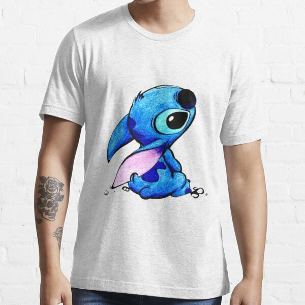 Point Assis T-shirt essentiel