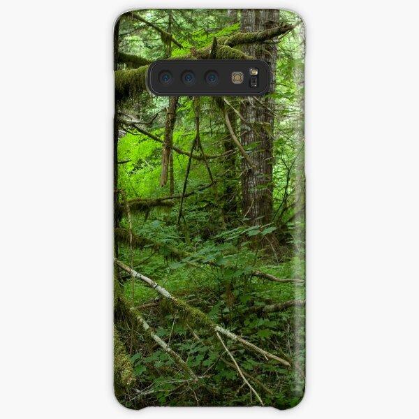 Primal Beginnings Samsung Galaxy Snap Case