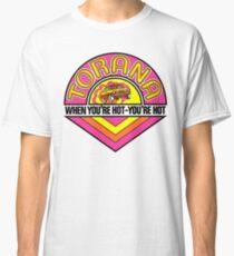 HOLDEN TORANA Classic T-Shirt
