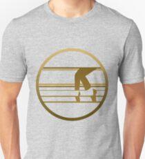 The Streetwalker Unisex T-Shirt