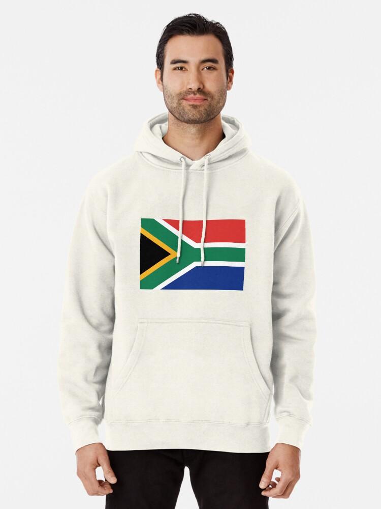 Mens Hoodies Vatican Flag Map Fashion Pullover Hooded Print Sweatshirt Jackets