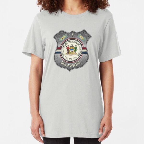 Ultras Bakersfield City Shamrock Cotton T-Shirt