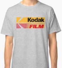 Kodak Film Classic T-Shirt