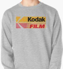 Kodak Film Sweatshirt