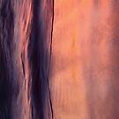 Wave Length by Elisabeth Ansley