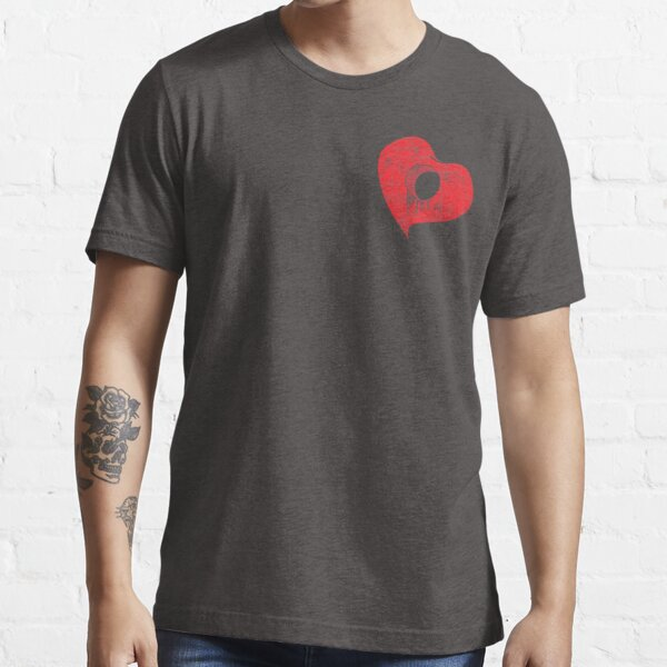 My Hole Heart Essential T-Shirt