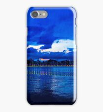Brazillian Beach iPhone Case/Skin